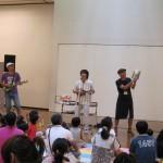 2011.8.28イクメン応援フェア 029