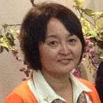 坂本久海子