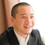 吉田大樹(FJ代表理事)